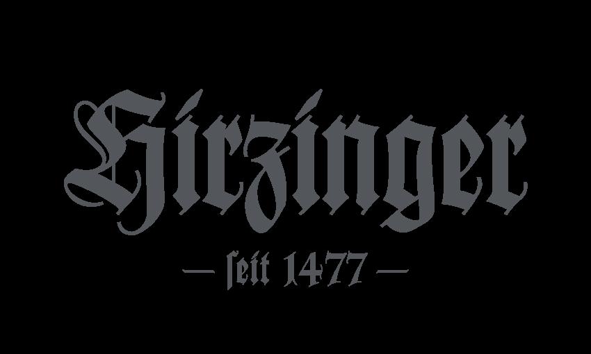 Hirzinger